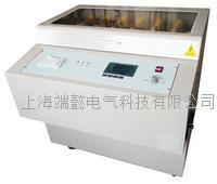 SYQ-6全自动绝缘油介电强度测试仪 SYQ-6