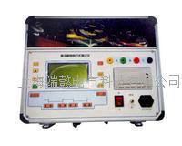 SDKG-153变压器有载开关测试仪 SDKG-153