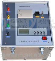 BC-3605大地网接地电阻测试仪 BC-3605