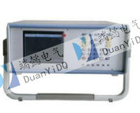 DM3000多功能标准功率电能表