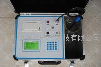 SL9010智能电导盐密测试仪