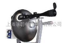 GD-610 绝缘子故障远距离激光定位侦测器