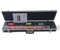 无线高压核相器ML-6000  ML-6000