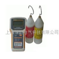 高压无线语言核相器TAG6000A  TAG6000A