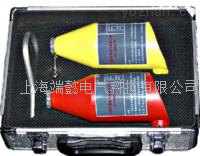 数字无线核相器TAG8000A  TAG8000A