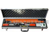 高压无线核相仪MGHXY-IV