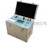 ZZC-10A 直流电阻测试仪 ZZC-10A