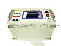 BYKC-3000变压器有载开关测试仪 BYKC-3000