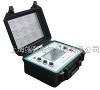 RQ-H全自动电容电桥测试仪