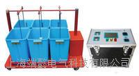JYX-HI绝缘靴(手套)耐压试验装置(自动)