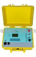 ZD1C回路电阻测试仪