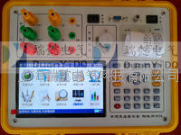 BL变压器参数测试仪