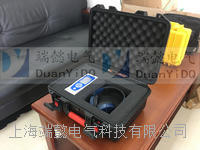 JFY-2011高压开关柜局部放电检测仪