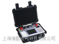 发电机转子交流阻抗测试仪 SDY924
