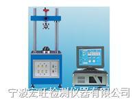 立式扭力试验机 HW-5000
