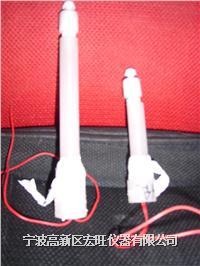 盐雾试验机喷雾塔