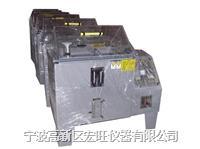 铜加速盐雾试验箱