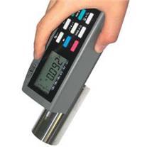 TR210手持式粗糙度仪