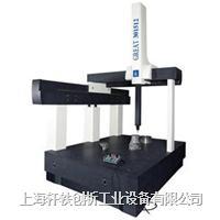 上海三次元测量仪厂家价格