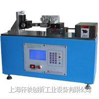 电动插拔力试验机 XD-6301B