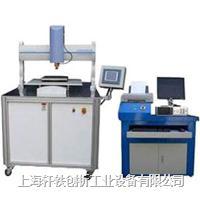 触摸屏耐压试验机 XD-6506B