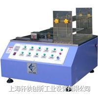 软板弯曲疲劳试验机 XD-6306C