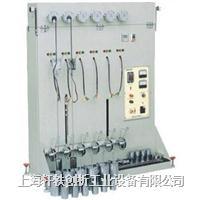 电线突拉试验机 XD-6802