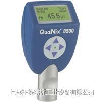 电磁式膜厚计 QuaNix 8500