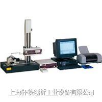 MITUTOYO轮廓测量仪 CV-1000/CV-2000
