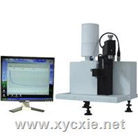 粉体接触角测试仪 XG-CAMD