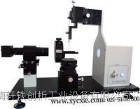 动态接触角测量仪