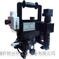 便携式水滴角测试仪