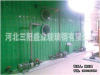 CFSJ型系列酸性洗废气净化器
