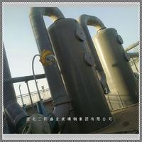 空气处理设备厂家