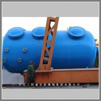 YJH系列尾气回收装置厂家