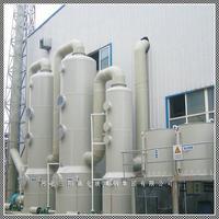 氨氮污水处理设备说明
