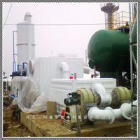 供应生物洗涤塔