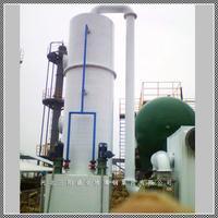 河北电子废气吸取塔