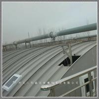 销售拱形玻璃钢盖板 GB