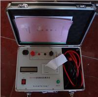 接触回路电阻测试仪 TK3180A