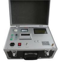 真空管真空度测试仪 TK2660