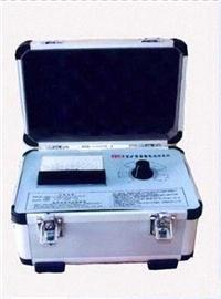 矿用杂散电流检测仪 FZY-3