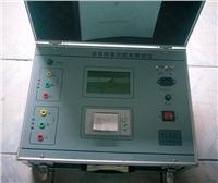 全自动变比组别测试仪 TK6210