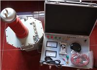 交直流耐压测试仪