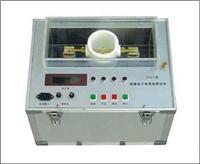 试油器/全自动试油器 TK5360A