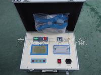 单相电容电感测试仪 TK3310