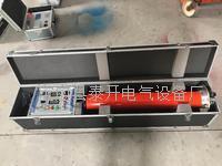 扬州泰开智能直流发生器价格  TKZGF-200KV/5MA