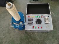 高压耐压机/轻型交直流试验变压器
