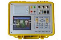 氧化锌避雷器在线测试仪 TK3910B
