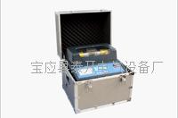 绝缘油耐压测试仪价格 TK5370